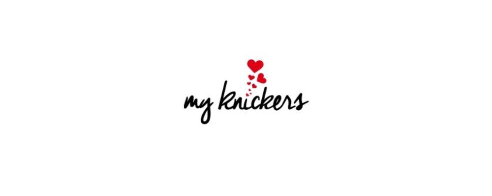 My Knickers