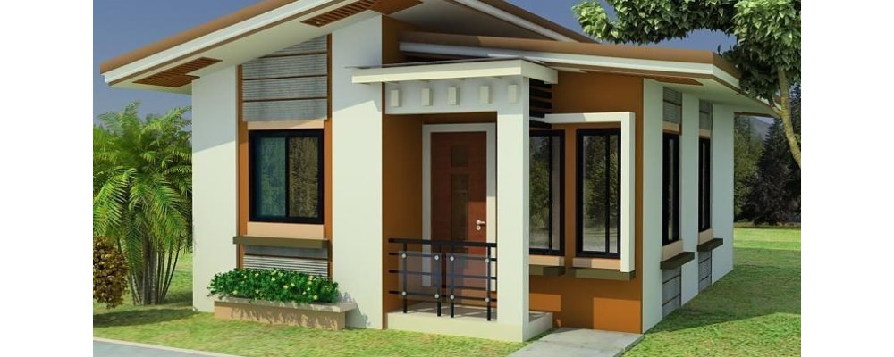 Affordable Tiny Houses for a Sustainable Lifestyle