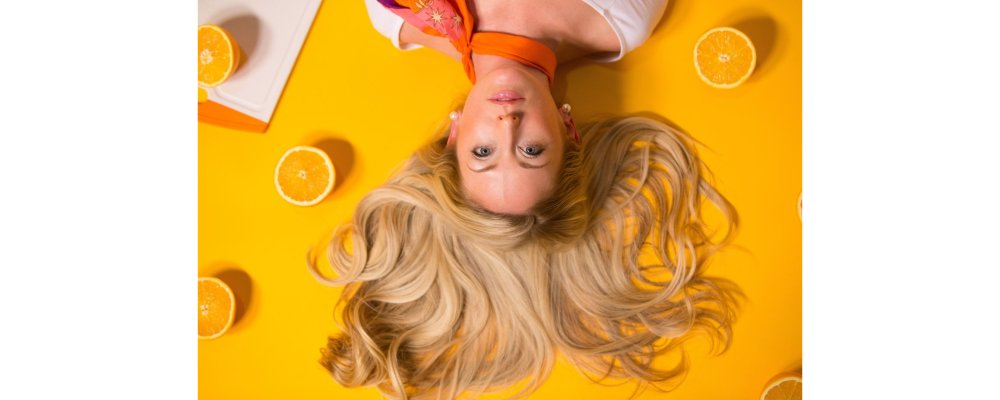 Top 10 Natural Leave in Conditioner Hacks You Deserve to Know