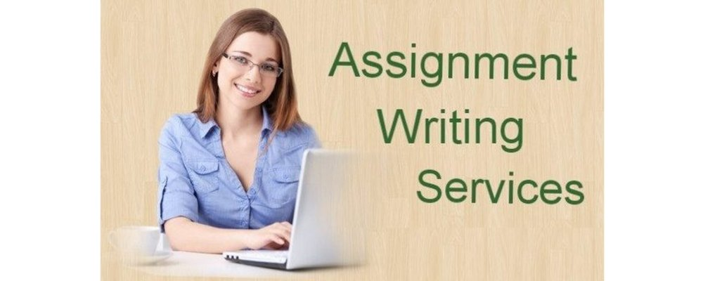 Best Quality Information Offered by Assignment Writer Sydney