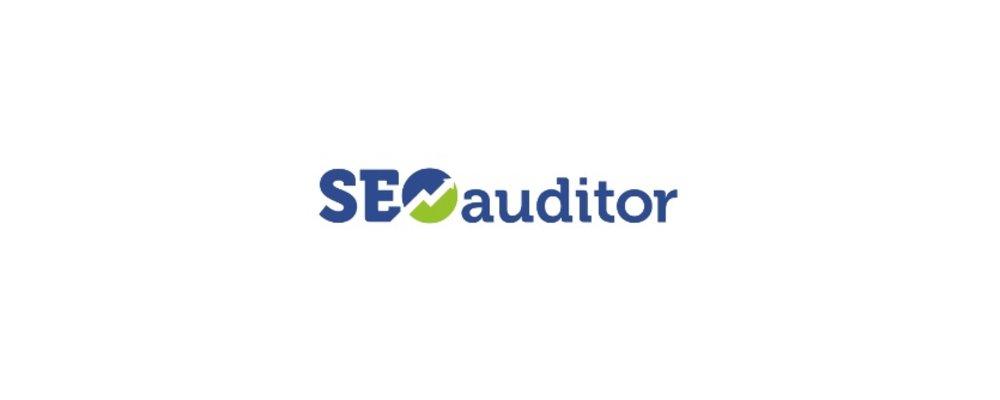 SEO Auditor