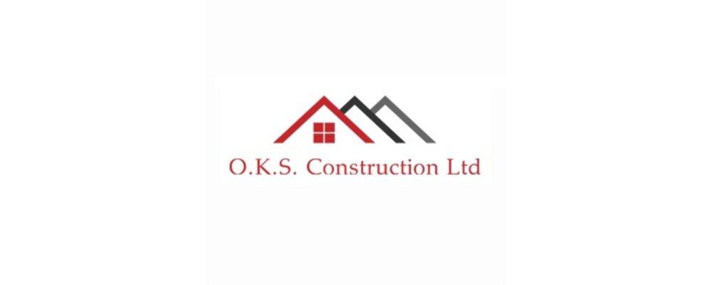 O.K.S. Construction Ltd