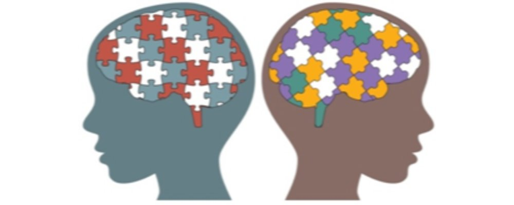 Looking Beyond Social Deficits in Autism