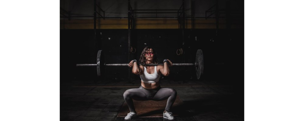 How Fitness Centers Can Improve Their Customer Experience