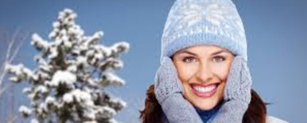 Tips to stay cavity-free through the Holidays
