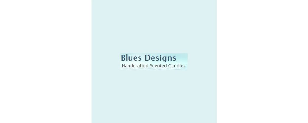 Blues Designs
