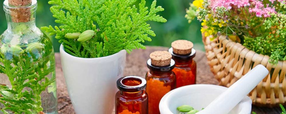 Health and Healing Homeopathy is Expanding.