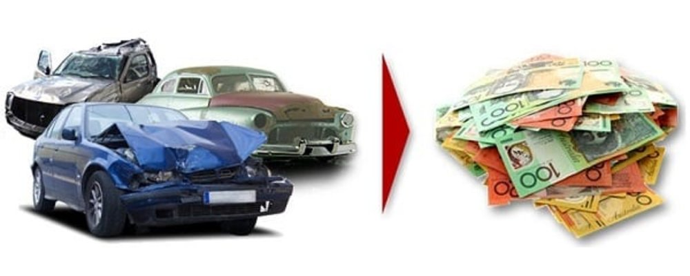 Exploring the Myths about Old Cars Buying Companies iEnter content title here...