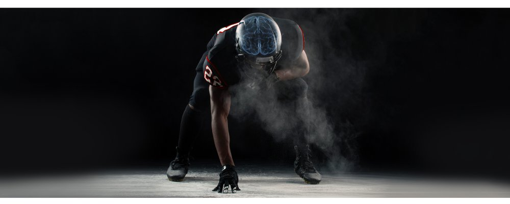 Exploring Traumatic Brain Injury in the NFL and Military