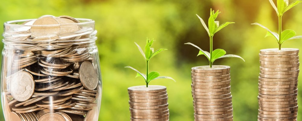 Tips to Reset your Finances for the New Year