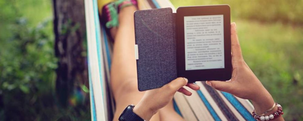 Write An E-book That Will Knock Your Reader's Socks Off