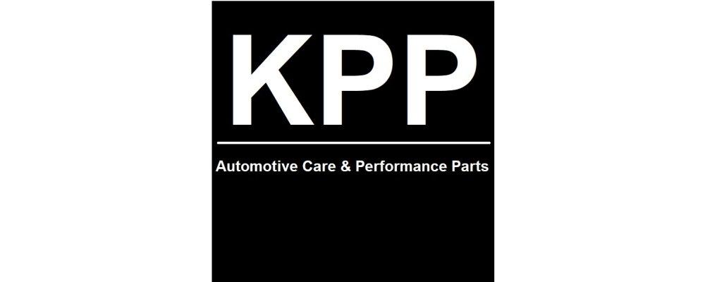 Key Performance Parts