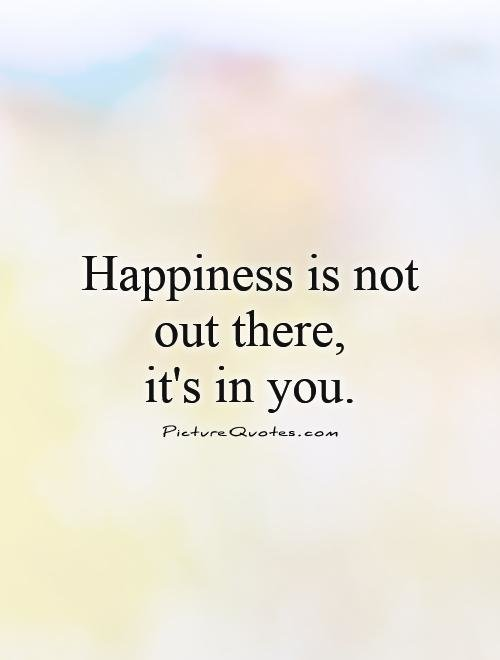 quotes, happiness