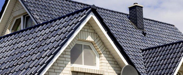 Roofing Companies In Waterloo Region