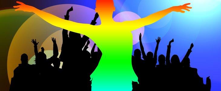 Thrive Collaborative Member Showcase