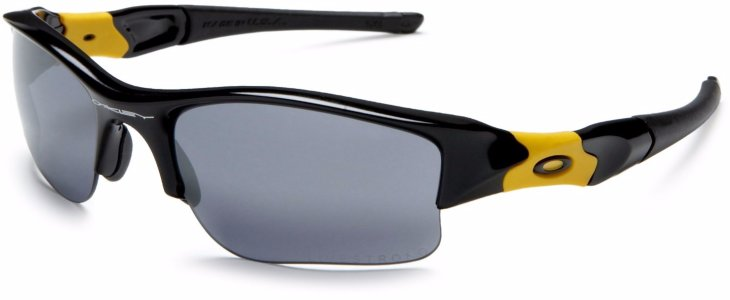 a8ade41b25 Oakley Sunglasses - Protection from UV