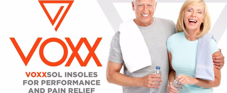Voxxlife Products and Performance