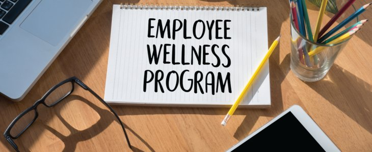disAbility & Wellness at Work: You're doing it wrong!