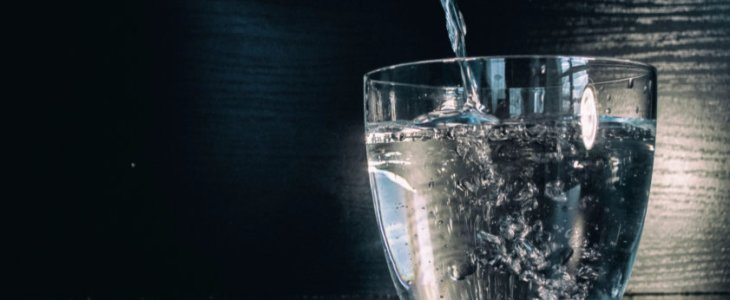 Reverse Osmosis – the ultimate for safe, clean drinking  water