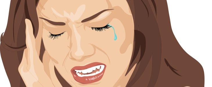 Chiropractors Treating Migraines