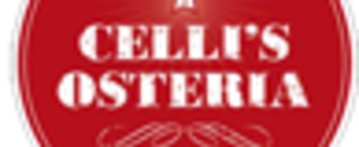 Tempt your Taste @Cellisosteria (Cellis Osteria)