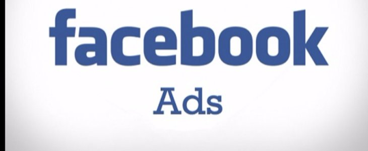 5 Genius Tips to Use Emotional Marketing Tactics in Facebook Ads