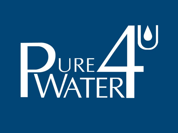 Pure Water 4U Burlington