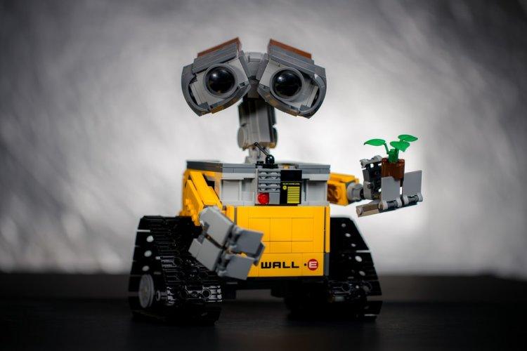 Automation, AI, optimization