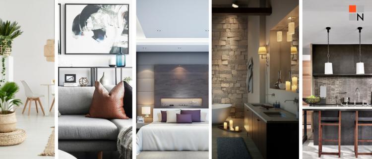 Best Interior Designers in Chennai – Northwest Interiors
