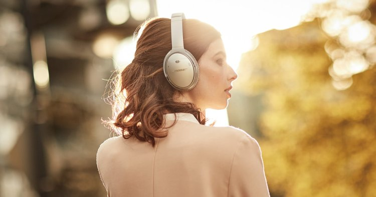 Noise Cancellation-findheadsets