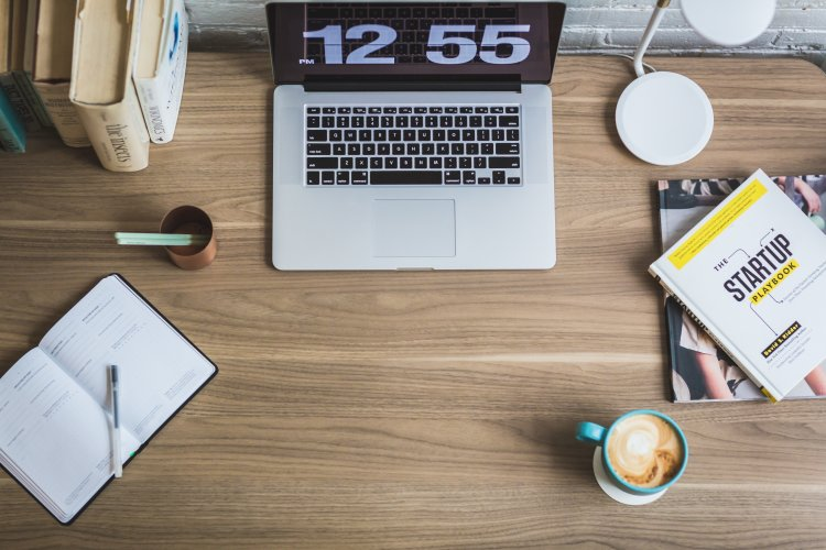 13 Tips to Get Traffic to Your Website