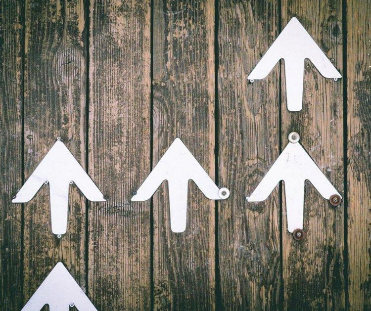passive, wealth, management solutions