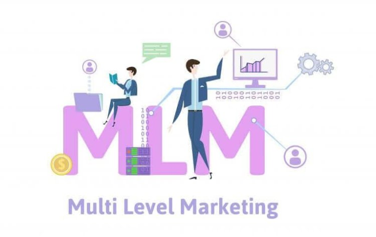 Experts Tips to Sell Your MLM Products Online & Get Better Sales