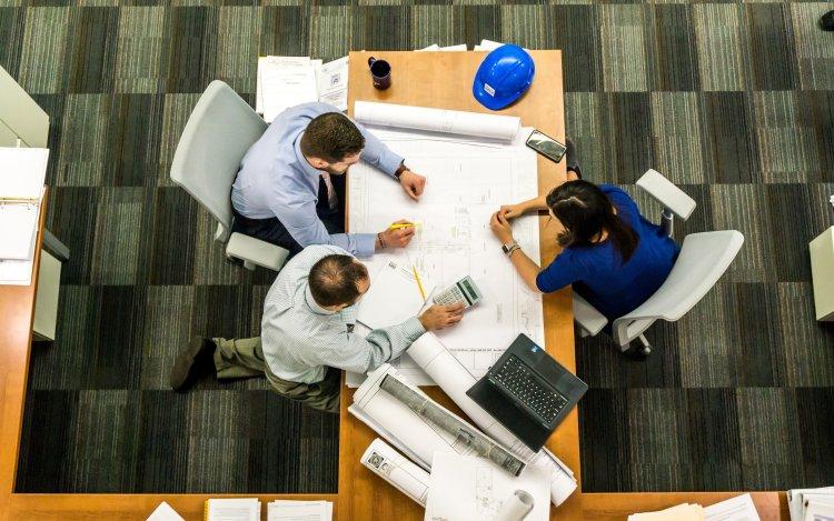 7 Basic Principles of Project Management That Ensure Success