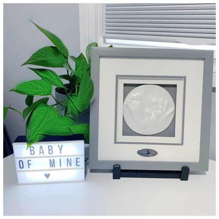 #frames #babykeepsake #babygifts