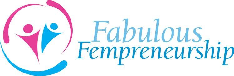 Fabulous Fempreneurs PODCAST - Content Distribution