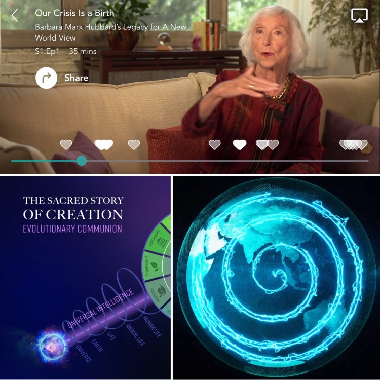 western astrology, stan dynak, astroinsights