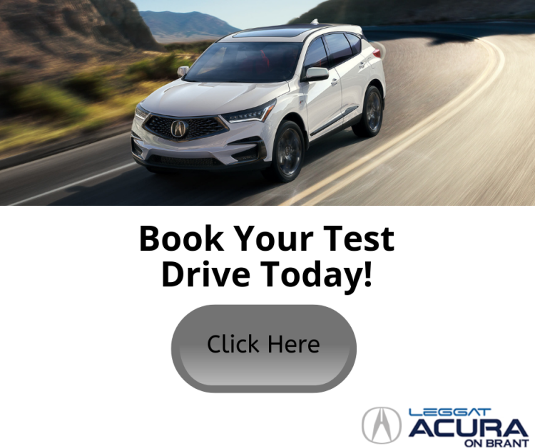 book, acura, test, drive