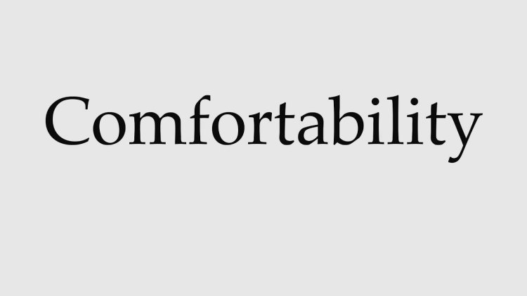 Comfortability-findheadsets
