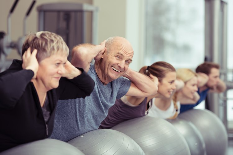 pelvic floor, pilates, strengthen, men, women, fitness