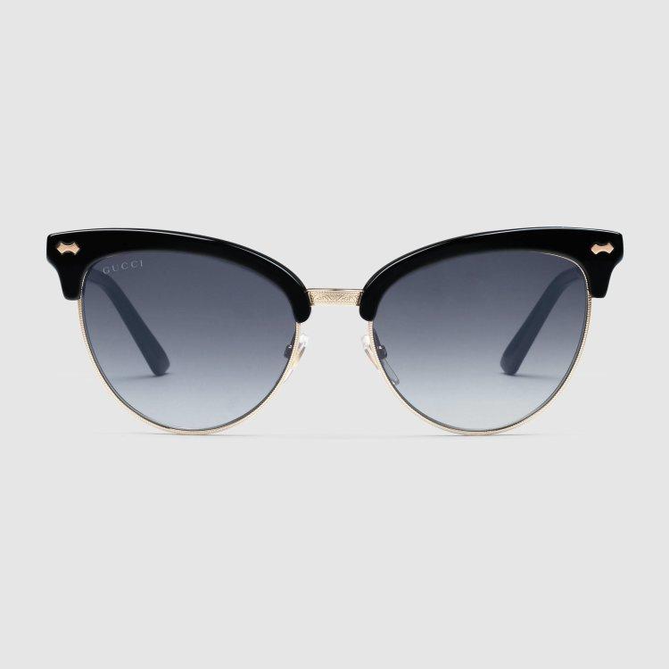 gucci, sunglasses, burlington