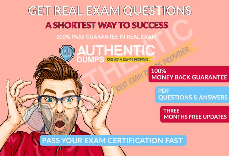 DCA Dumps PDF [Latest] DCA Exam Dumps Questions with Success Guarantee