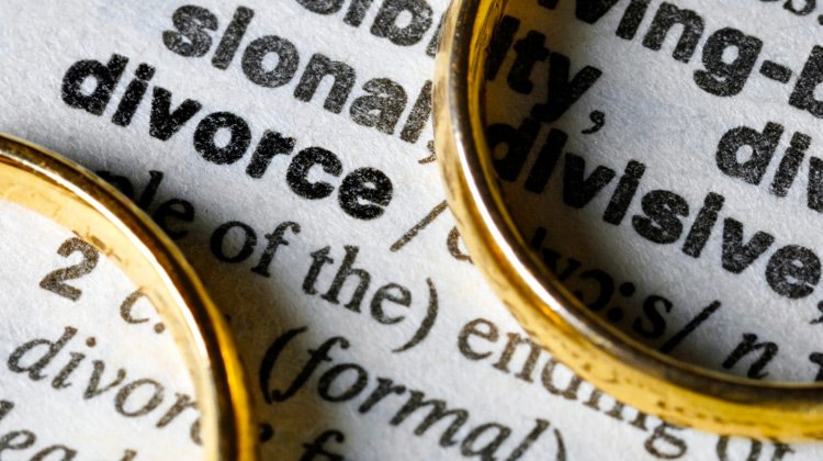 divorce, divorce act, mediator, mediation, arbitration