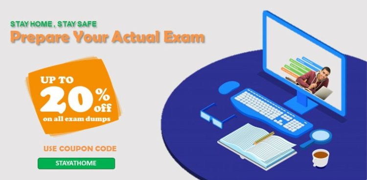 Updated Business Architecture Guild CBA Exam Dumps