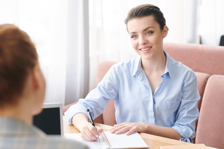 Professional resume writing services in Toronto