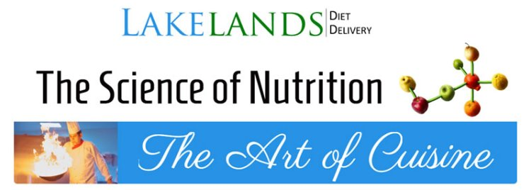 Lakelands Diet Delivery, healthy eating, meal delivery
