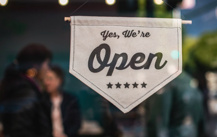 How to Identify Your Small Business Differentiator
