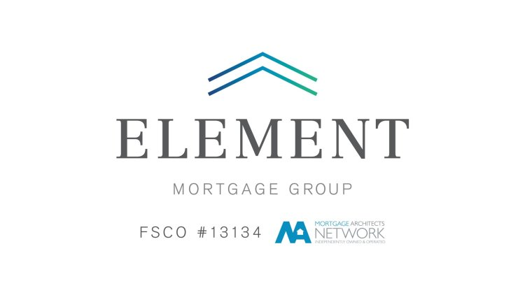 mortgages, financing, rates, terms,