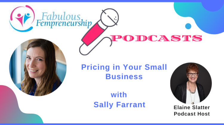 pricing in your small business, pricing, how to price