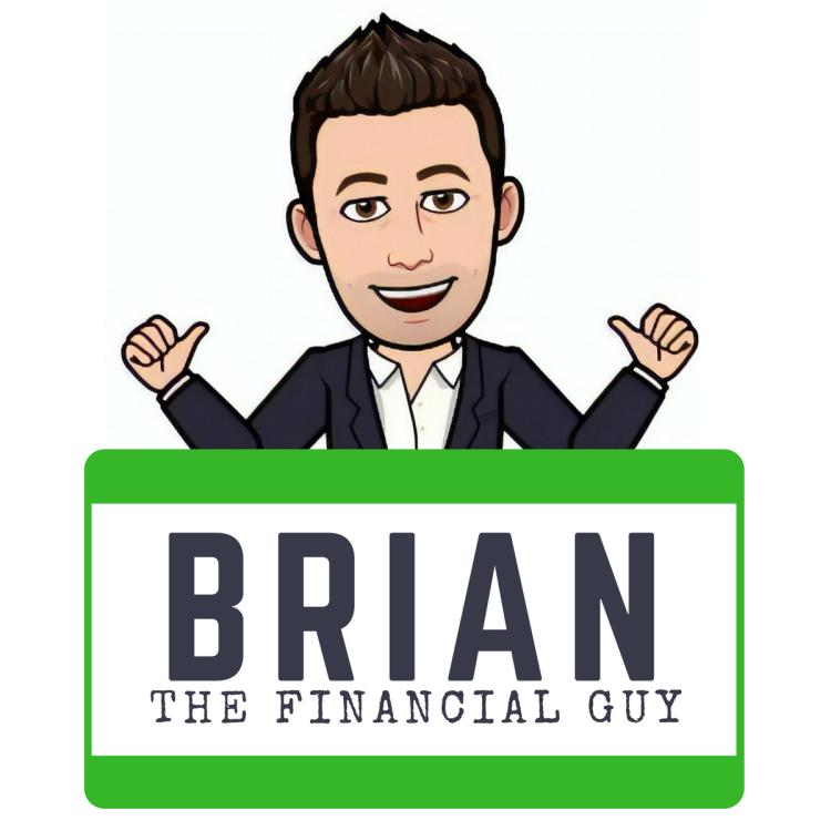 Four Point Financial, Brian Farley